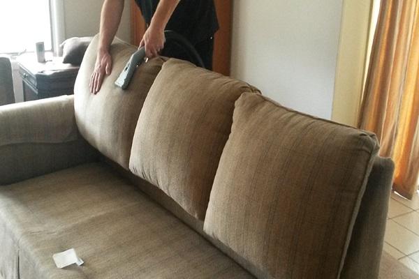 Dịch vụ giặt ghế sofa tại nhà phục vụ 24/7- Hotline: 0936 750 009