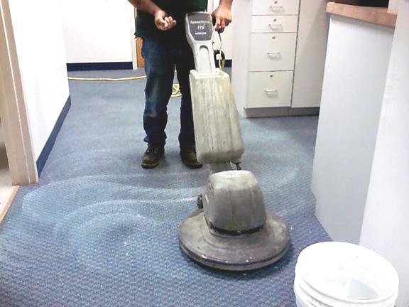 Dịch vụ giặt thảm văn phòng,hộ gia đình
