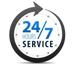 Hỏi: Tôi có thể đặt dịch vụ trong khoảng thời gian như thế nào?