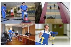 Hỏi: Tôi có thể đặt hẳn dịch vụ vệ sinh nhà theo định kì tại quý công ty được không? Và nếu đặt định kì thì có được ưu đãi nào không?