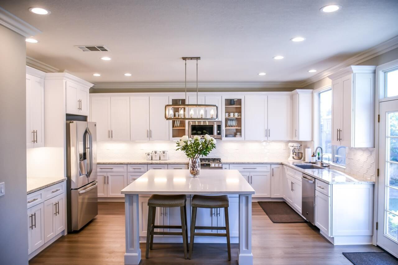 15 lợi ích từ dịch vụ vệ sinh nhà cửa chuyên nghiệp
