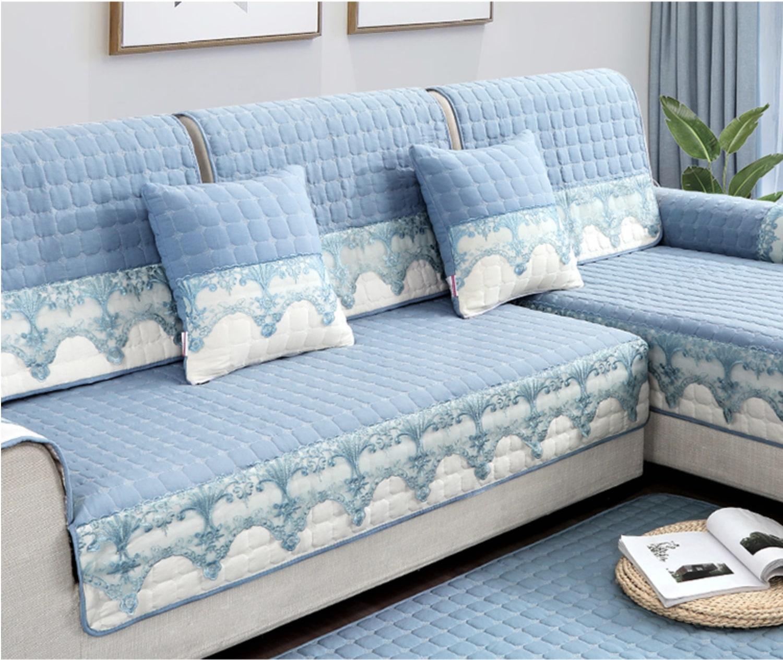 Mẹo giữ cho bọc ghế sofa luôn sạch sẽ