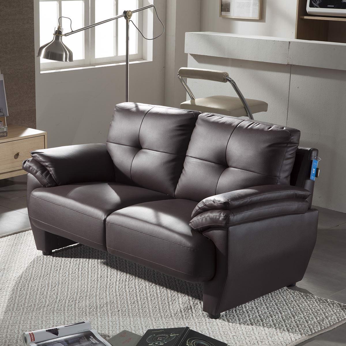 Một vài cách làm sạch ghế sofa cho các loại ghế thông dụng