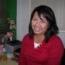 Ms Ngọc - Quận 7, TPHCM