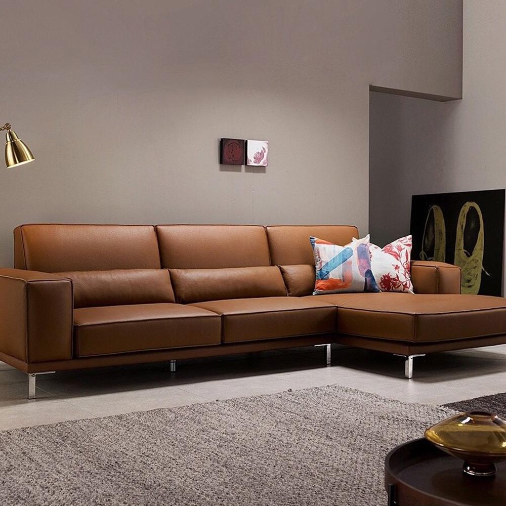 Những tip nhỏ vệ sinh sofa da một cách dễ dàng