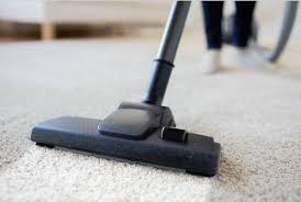 Tần suất vệ sinh dành cho thảm của bạn