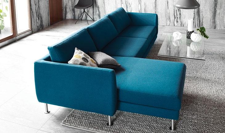 Thời điểm nào giặt ghế sofa thích hợp nhất